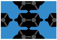 Atomera Quantum Engineered Materials