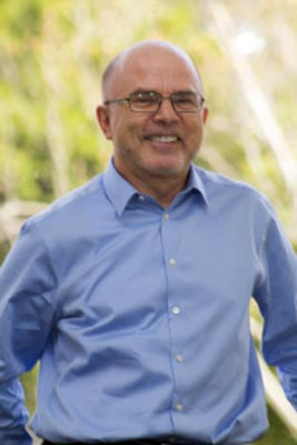 Erwin Trautmann