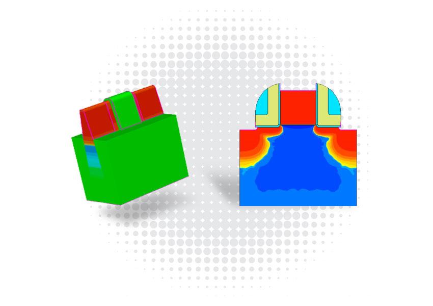 Atomera TCAD Technology